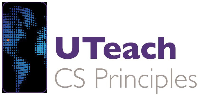 UTeach CSP logo